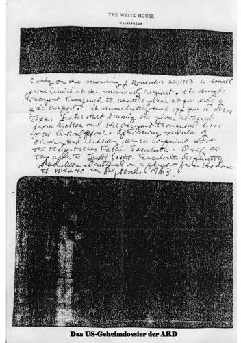 Underwood-Geheimdossier-Seite-1561b994dd7f49